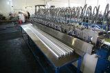 Automatischer t-Stab, der Maschine reale Fabrik in China bildet