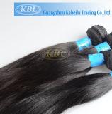 Вязание крючком Hair Extension с высоким качеством