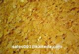 革企業ナトリウムの硫化