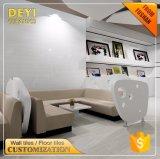 2017 новая конструкция 400× плитка стены плитки Pocerlain интерьера 800mm керамическая