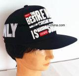 Крышка спорта города OEM шлема способа Hip-Hop минимальная