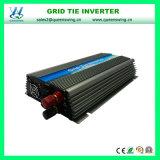 入力22-50V出力90-140/180-260V格子タイのマイクロ太陽インバーター