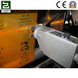 Korrel Stick Zij Verzegelende Machine van de Verpakking