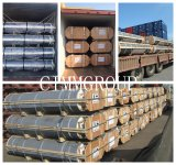 Цена поставщика фабрики Китая графитового электрода для печей дуги с ниппелью