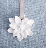 香料入りの陶磁器の花の香りの拡散器(AM-90)