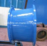Ajustage de précision de pipe malléable du fer En545/ISO2531 (DN50-DN2000)