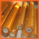 Schmieröl-synthetisches Lack-Tuch der Qualitäts-2310