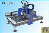 Engraving & Cutting (XE6090/4040)를 위한 CNC Router