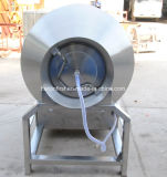 Машинное оборудование обрабатывать мяса/Tumbler Marinator вакуума