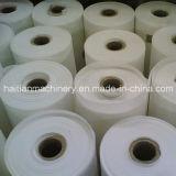 Máquinas para fazer papel para filtro automático de alta velocidade