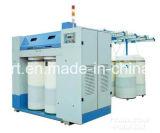 Bâti de retrait à haute production de vitesse pour le textile