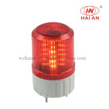 12V Red Small LED Beacon für Car (TBH-614L1-12)