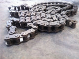 ISO9001のT30高品質力か穿孔器または出版物機械