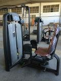 Coxa exterior da ginástica do equipamento da aptidão máquina abdutora Xw06 da multi