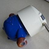 Le relevé éloigné d'eau de WiFi ultrasonique chaud de mètre par Modbus à vendre