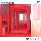Alzamiento del fabricante profesional de China y elevador de elevación de la construcción