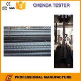 machine de test de tension universelle hydraulique de force de la machine de test de la machine de test 600kn +Universal +Tensile