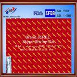 Ptp Medical Alu Foil pour comprimés et capsules Emballage