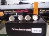 De LEIDENE Sensor van het Parkeren
