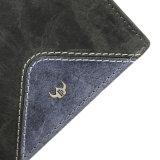 Бумажник кожи способа хорошего качества специального человека Handmade (EU4188)
