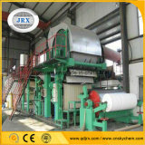 Volle automatische Papierherstellung-Maschine u. Papierbeschichtung-Maschinerie