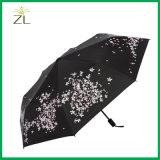 [فر سمبل] منخفضة [موق] مصنع إمداد تموين [فولّ كلور] يطبع مظلة