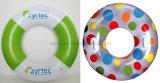 Anneaux de natation gonflables promotionnels (PM159)