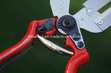 Многофункциональный прививая инструмент прививая ножницы для фруктового дерев дерева