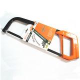 Рамка Hacksaw ручного резца для вырезывания