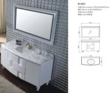 Nouvelle salle de bains pendaison vanité Cabinet durables