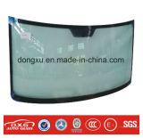 Vidro de vidro laminado frente pára-brisas para D Mondeo