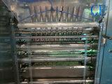 Dxdo-K1200f 과립 개의 측 씰링 및 다중 라인 포장 기계