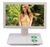 LEIDENE TV met Speler DVD (LED171) -2