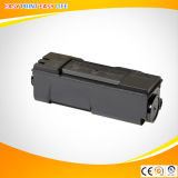 O melhor tonalizador compatível de venda Tk65 para Kyocera Fs-3820