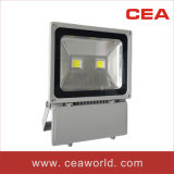 Outdoor UsingのためのSAA Approved LED Floodlight