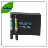 EGO W CE4 con il contenitore di regalo di lusso