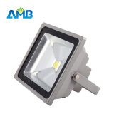 LED Outdoor Flood Lighting、50W LED Outdoor Flood Lamp (AMB-FL-50W)