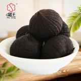 Venda quente japonesa alho preto envelhecido 900g