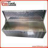 Toolboxes van de Vrachtwagen van het aluminium (314005)