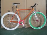 Verlegenheits-Gang-Fahrrad Sr-MTB309