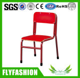 아이들 (SF-67C)를 위한 아이 가구 목제 의자