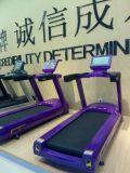 Pedana mobile commerciale di CA della costruzione di corpo di macchina ambulante 3HP per il commercio all'ingrosso