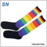 Высокое качество мужчин носки махровые спортивные носки