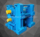 Chaîne de production de moulin de plaque matériel