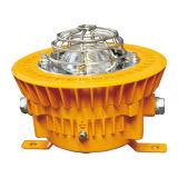 Dispositivos elétricos à prova de explosões do diodo emissor de luz de Atex/Iecex com função Emergency para o setor mineiro