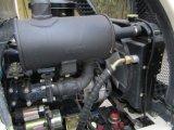 для затяжелителя переднего колеса Radladder сбывания гигантского миниого малого