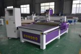 Madera superventas Acut-1325 3D que talla el ranurador más barato del CNC