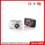 Эксклюзивный дизайн FHD 1080P Car DVR камеры