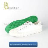 最もよい価格の人および女性のための古典的な切断の偶然靴
