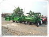 25HP 45HP ao trator agricultural 4WD com Ce para a venda